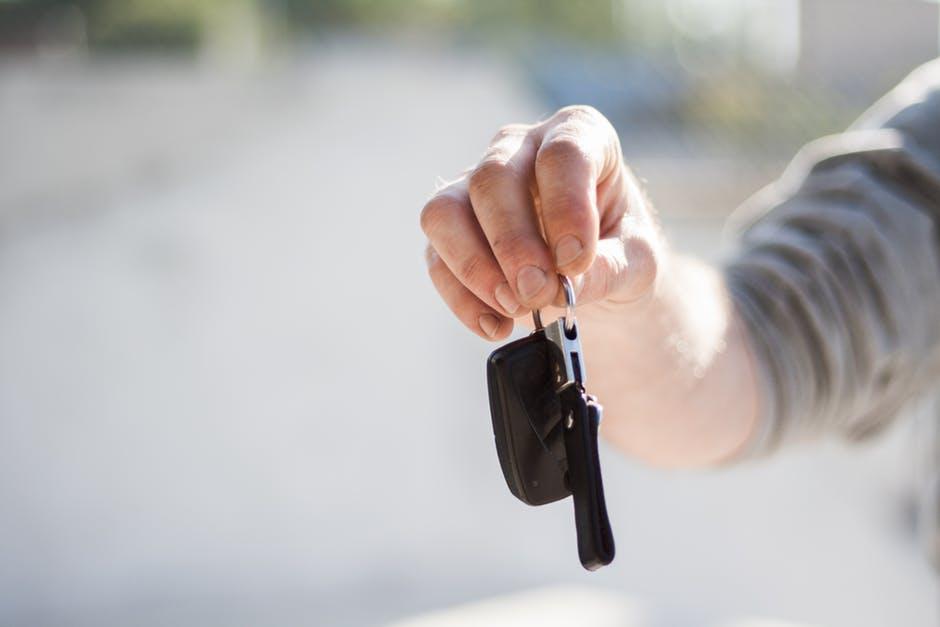 leasing aut w Białymstoku