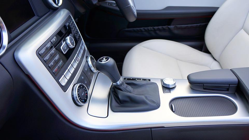 nowe auto bezwypadkowe od Hyundai