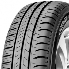 opona michelin energy saver 205-55r16