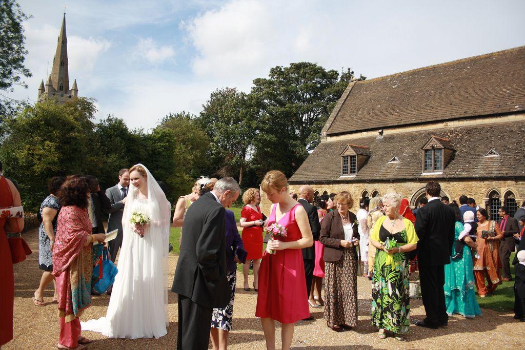 przewóz gości na wesele